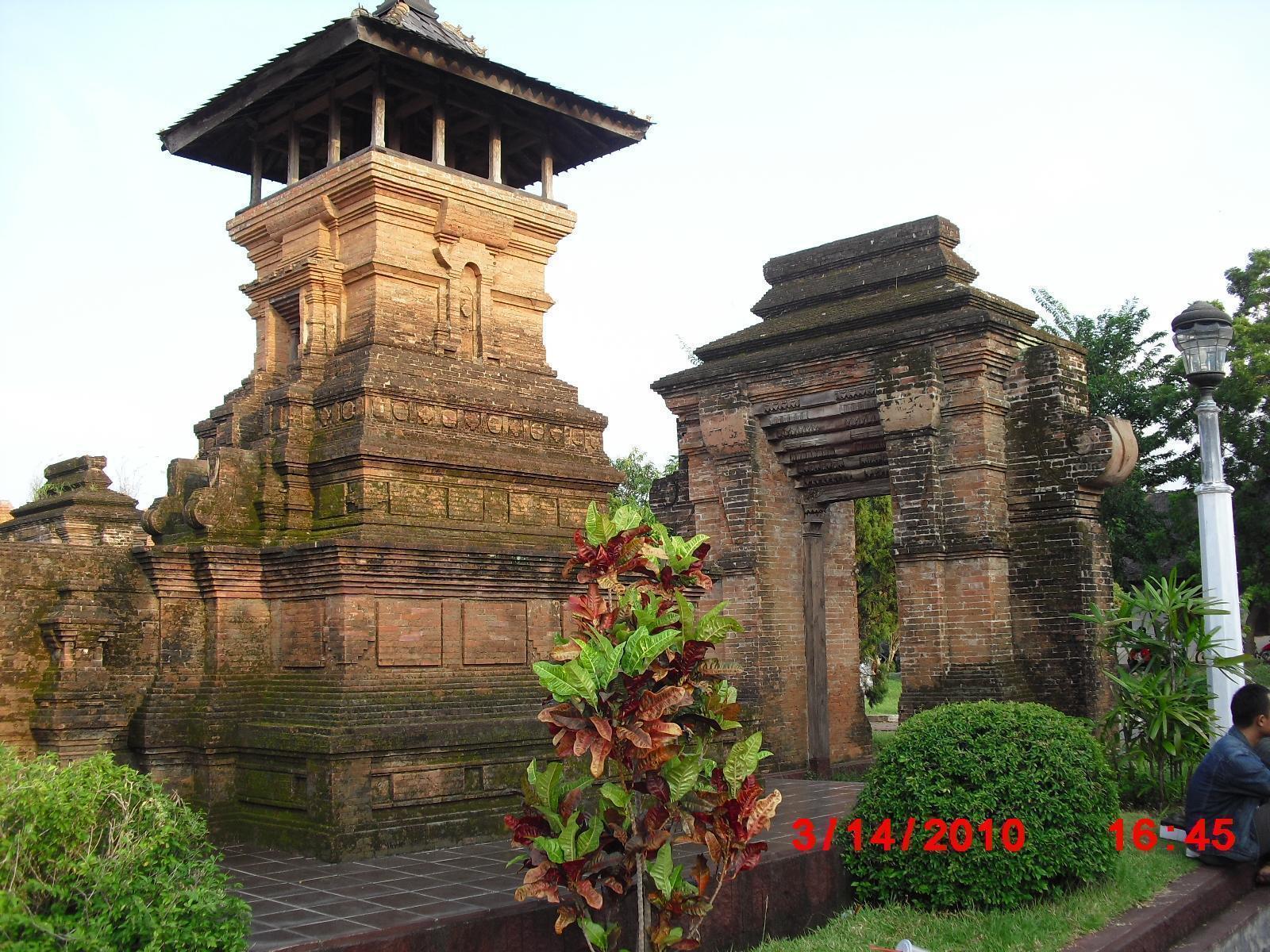 Gambar2 Rumah Adat Indonesia Rumah Adat Indonesia Bagian 1